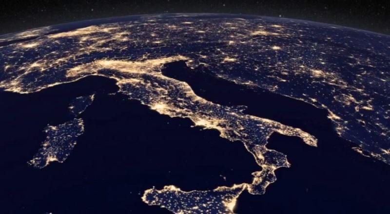 avvistamenti_italia