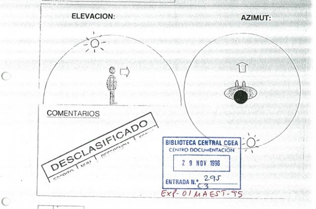 el_mundo_22ottobre2016_declassificazione