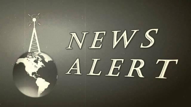 news_alert