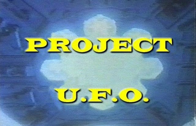 project_ufo2