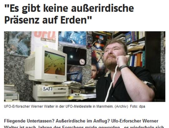 werner_walter