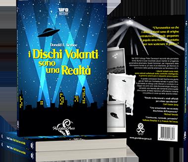 dischi_volanti_sono_una_realta_libro_
