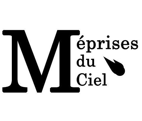 meprises_du_ciel