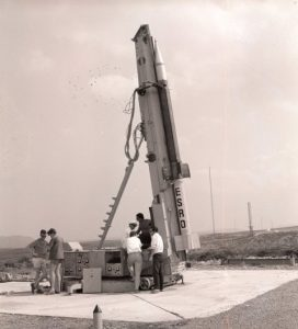 sounding_rocket_node_full_image_2