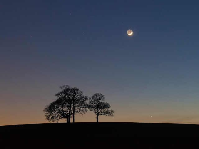 heres-how-to-get-an-amazing-view-of-the-planet-venus-this-winter